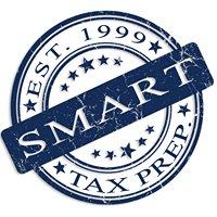SMART TAX PREP