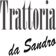 Trattoria / Trattoria Cafe