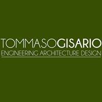 Tommaso Gisario EA&D