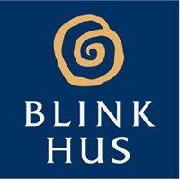 Blink Hus - Bjerkreim Trelast
