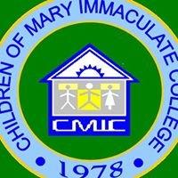 Children of Mary Immaculate College Valenzuela