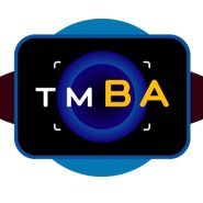 Broadcast Animation- TMBA