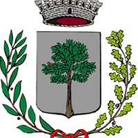 Comune di Galzignano Terme