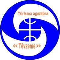 Tūrisma aģentūra Tēvzeme