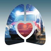 German Resuscitation Council GRC/ Deutscher Rat für Wiederbelebung e.V.