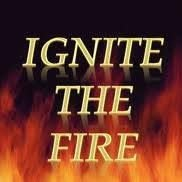 Ignite Catholic Young Adult Ministry