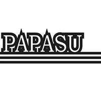 Shop Papasu