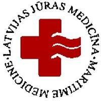 LJMC Ķirurģijas klīnika;#ķirurģi;хирурги