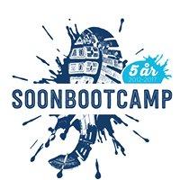 SoonBootCamp