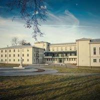 Rēzeknes Augstskola A115