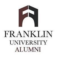 Franklin University Alumni Group