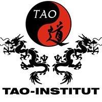 TAO Institut GbR - Schule für Kampfkunst & Körperweisheit
