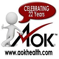 AOK Health