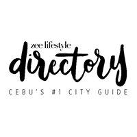 Zee Lifestyle Directory