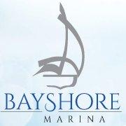 Bayshore Marina