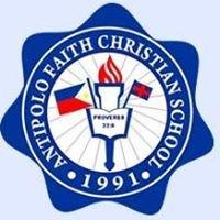 Antipolo Faith Christian School