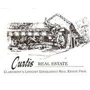 Curtis Real Estate