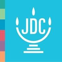 JDC-Kharkov
