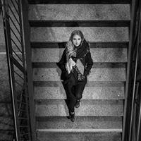 Danny Wiegand Fotografie