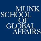 Master of Global Affairs Program, Munk School of Global Affairs