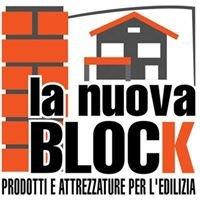 La Nuova Block