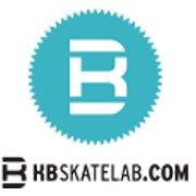 KB Skatelab