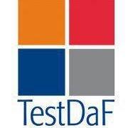 TestDaF Centar Beograd