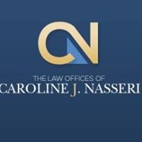 Law Offices of Caroline J. Nasseri