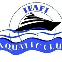 Ifafi Aquatic Club