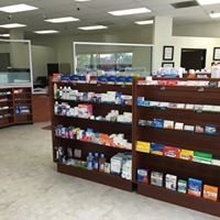Claremont Pharmacy