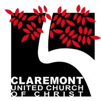 Claremont United Church of Christ