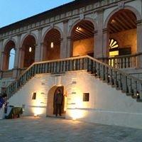 Villa Dei Vescovi Luvigliano Pd
