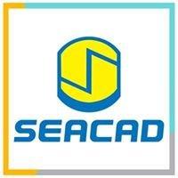SEACAD Technologies Pte Ltd