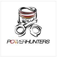 Power Hunters