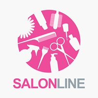 SALON LINE Scandinavia