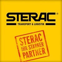Sterac Transport & Logistik GmbH