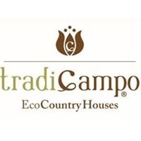 Tradicampo Eco Country Houses