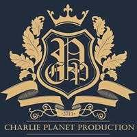 Charlie Planet Production Продюсерский центр