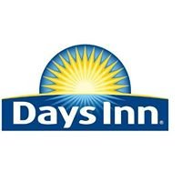 Days Inn Leipzig Messe Hotel