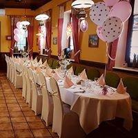 Restauracja Siedem Smaków