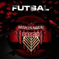 CLUB Miriñaque Futsal
