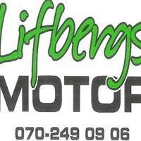 LifbergsMotor