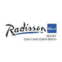 Radisson Blu Resort Goa Cavelossim Beach