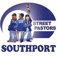 Southport Street Pastors