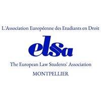 ELSA Montpellier