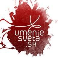 UmenieSveta.sk
