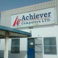 Achiever Computers