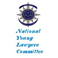 National Young Lawyers Committee