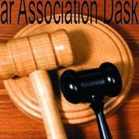 Bar Association Daska