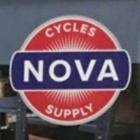 Nova Cycles Supply